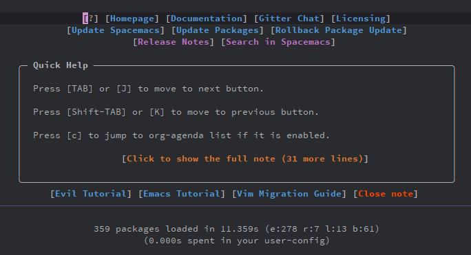 emacs_2021-05-13_16-56-08