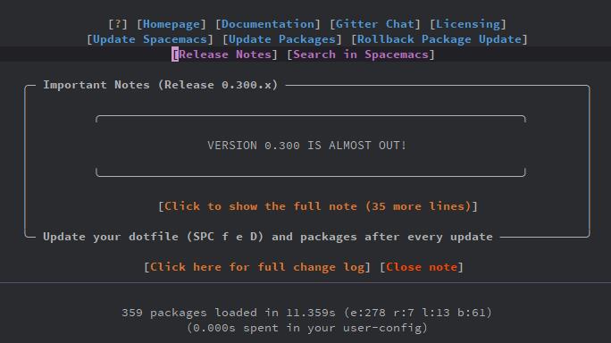 emacs_2021-05-13_16-56-20