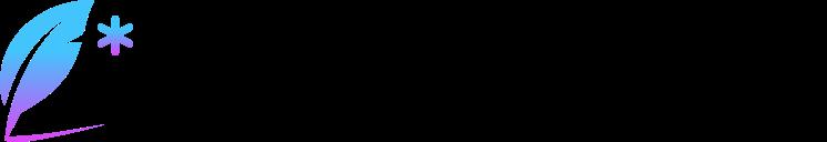 Fluent SQLite