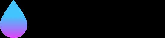 API Template