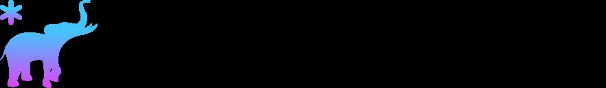 Fluent PostgreSQL