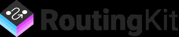 RoutingKit