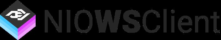 NIOWebSocketClient