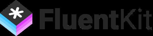 FluentKit