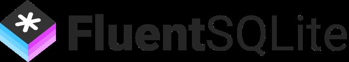 FluentSQLiteDriver
