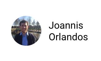 Joannis