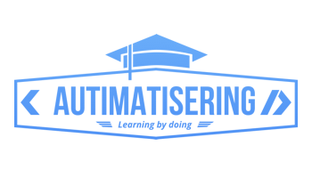 Autimatisering