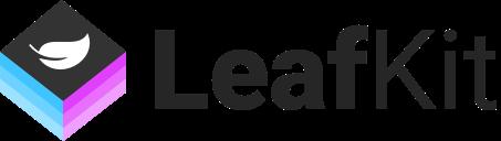 LeafKit