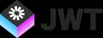JWTKit
