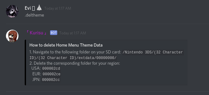 Shuffle Install with Two Single Themes can Corrupt Theme