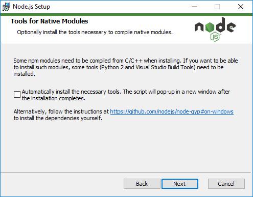 2018-09-05 17_40_09-node js setup