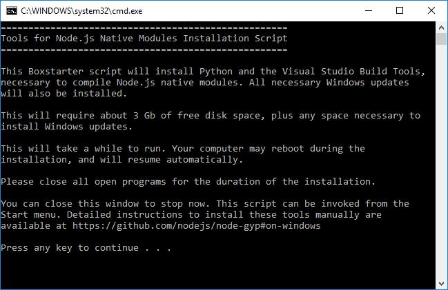 2018-09-05 17_46_38-c__windows_system32_cmd exe