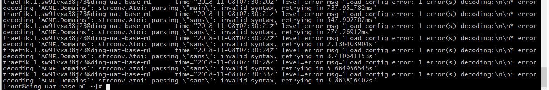 domains for ACME · Issue #4176 · containous/traefik · GitHub