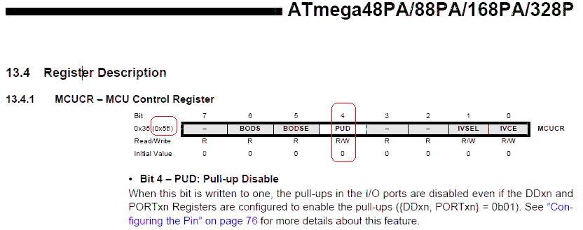 Disable Pull up resistors · LDmicro/LDmicro Wiki · GitHub