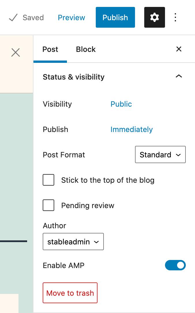 post-sidebar-before