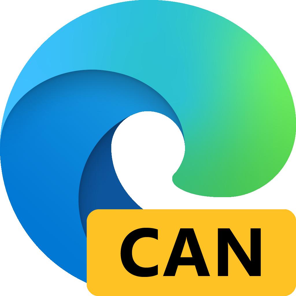 Edge_CanAppList targetsize-1024