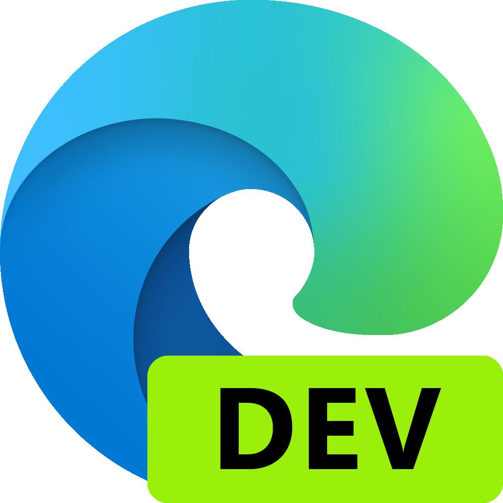 Edge_DevAppList targetsize-1024