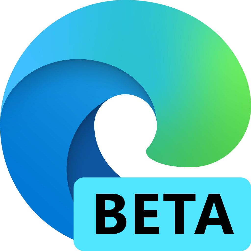 Edge_BetaAppList targetsize-1024