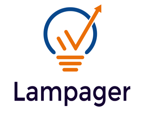 lampager