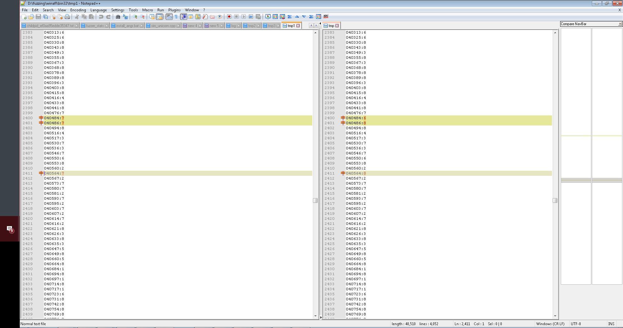 bitmap-compare-2