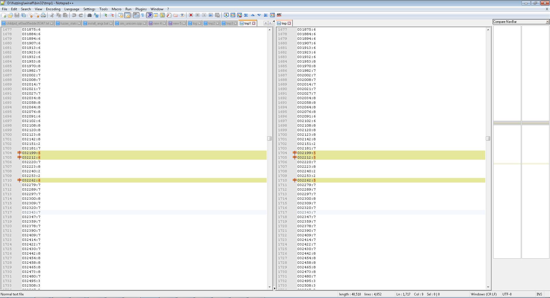 bitmap-compare-1
