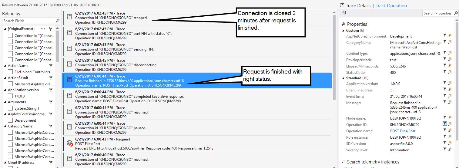 File upload problem · Issue #6422 · aspnet/Mvc · GitHub