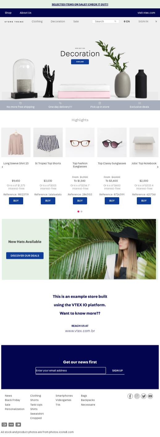 store-theme-default