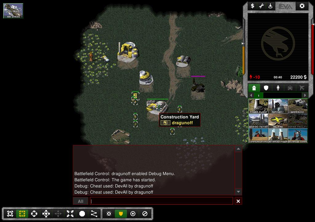 cnc-ui-screenshots-gdi