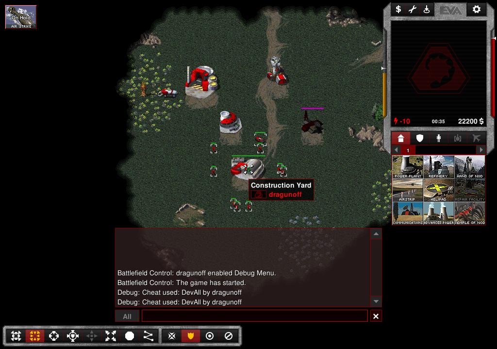cnc-ui-screenshots-nod