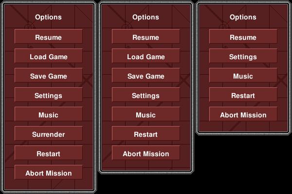 game-in-progress