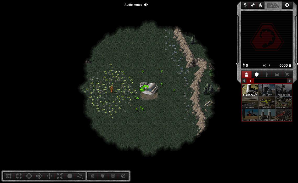 openra-audio-muted-indicator--cnc-game