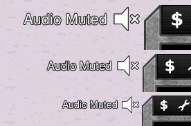 audio-muted-stroke