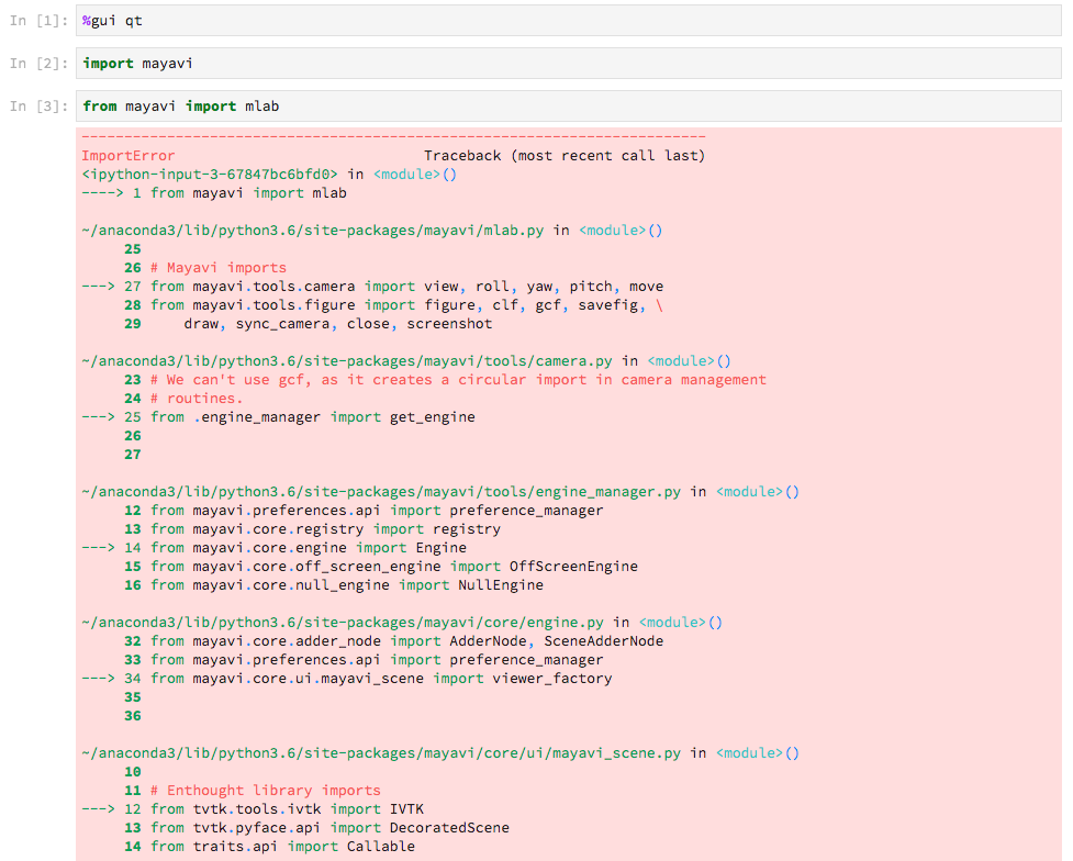 import mlab not working · Issue #659 · enthought/mayavi · GitHub
