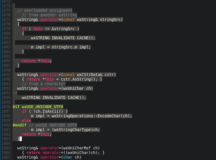 Segmentation fault PCSX2 ( Slackware ) · Issue #2740 · PCSX2