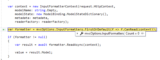 HttpTrigger can not bind from JSON array or throw 500 error with C#