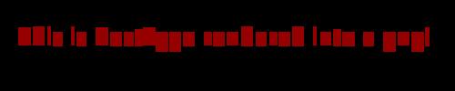 image_example