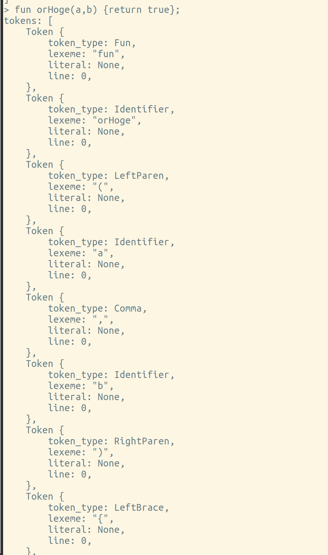 Screenshot from 2020-05-24 22-45-43
