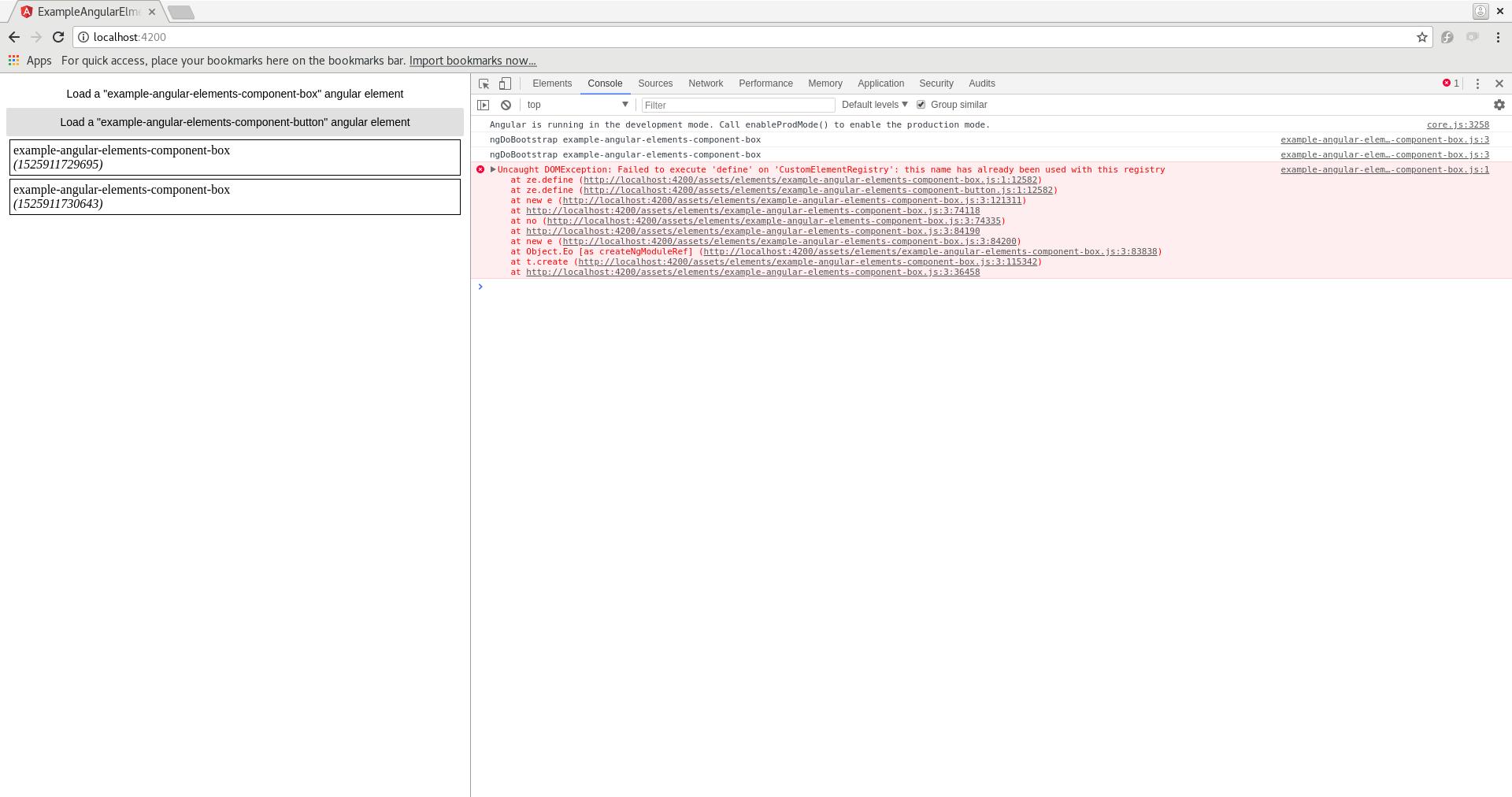 screenshot from 2018-05-09 19-25-55