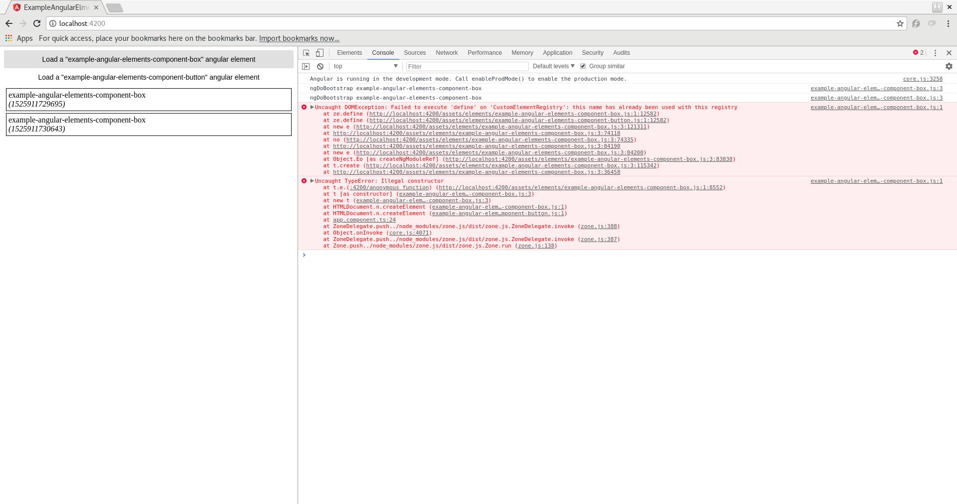 screenshot from 2018-05-09 19-26-06