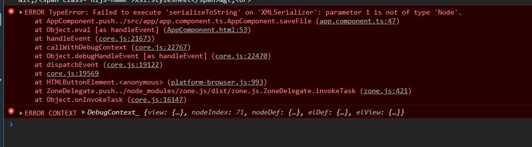FileSaver js - Bountysource