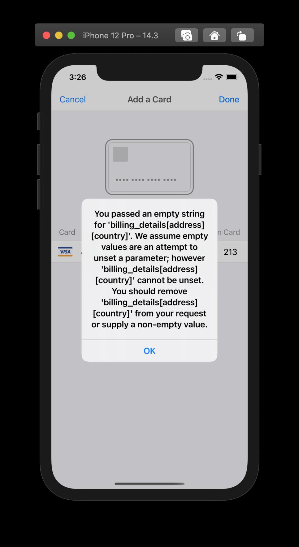 Screenshot 2021-01-21 at 15 27 44