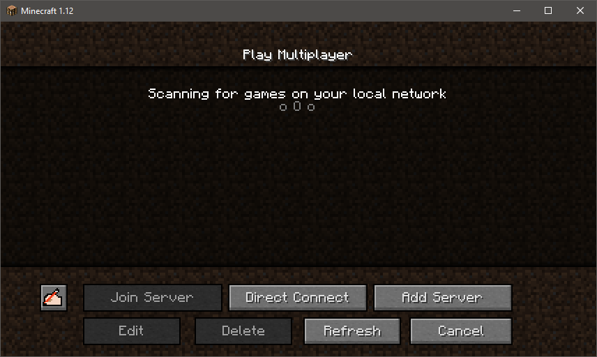 ForgeJarmodIngame Username ChangerNow With Installer For Jarmod - Namen andern minecraft multiplayer