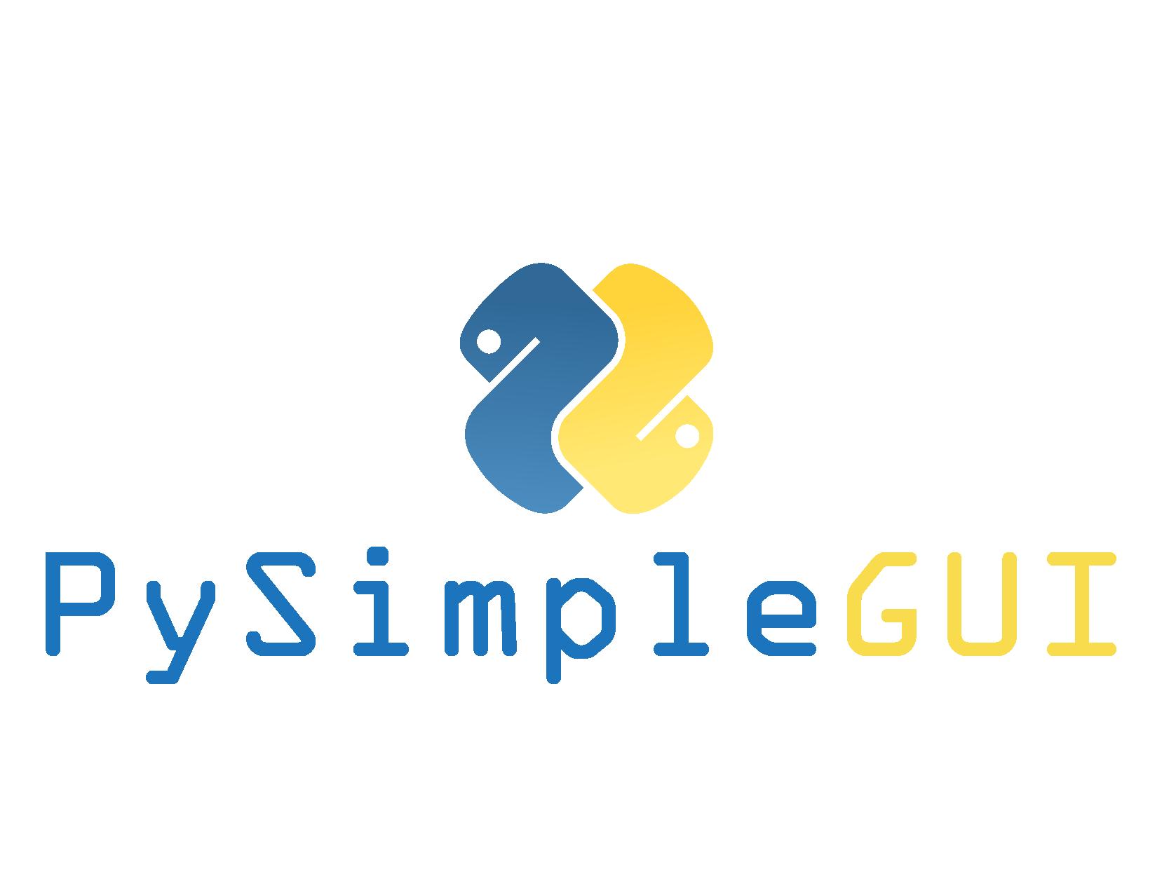 logo01 2