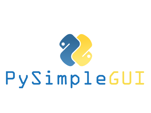 pysimplegui_logo
