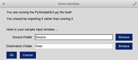 qt open file dialog python