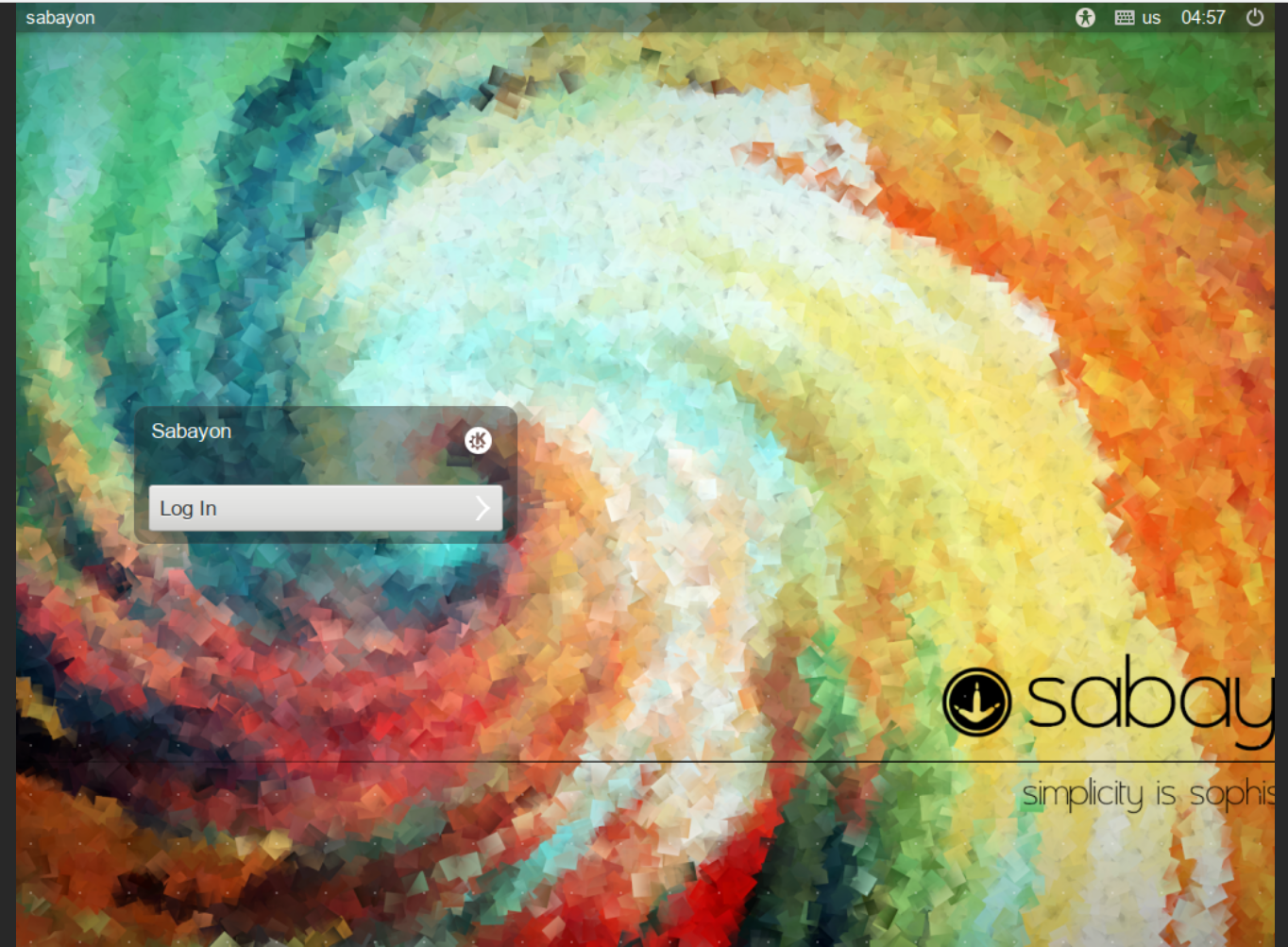 missing icons and no DE switching · Issue #132 · linuxmint