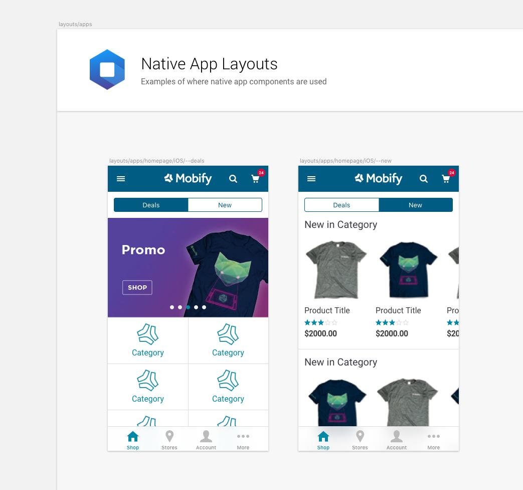 app-layouts