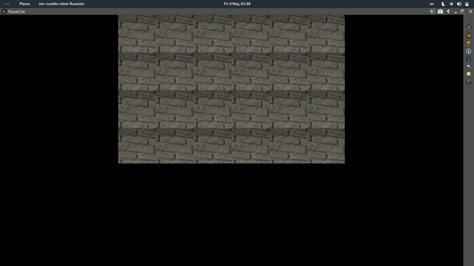 Display issue  · Issue #2338 · runelite/runelite · GitHub