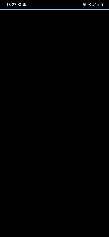 device-2021-04-19-182711