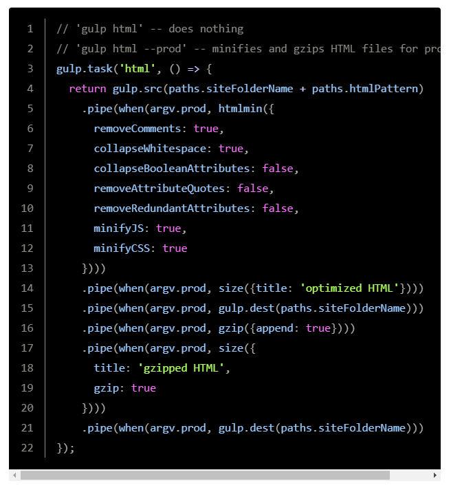 contrast-code-block